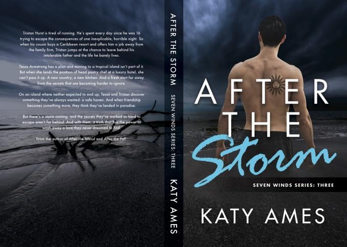 ATS Print Final Cover