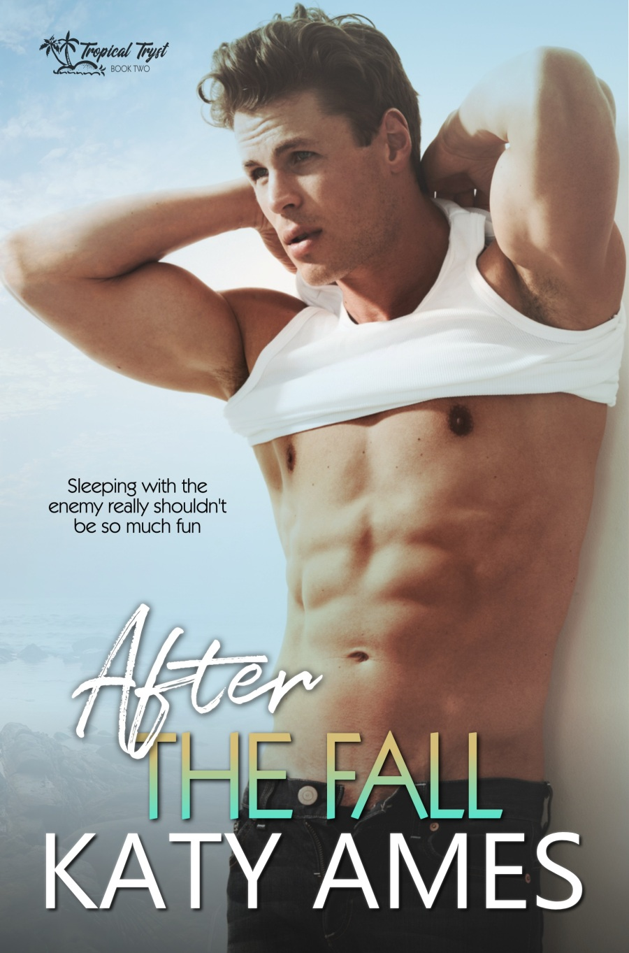 After the Fall_ebookV
