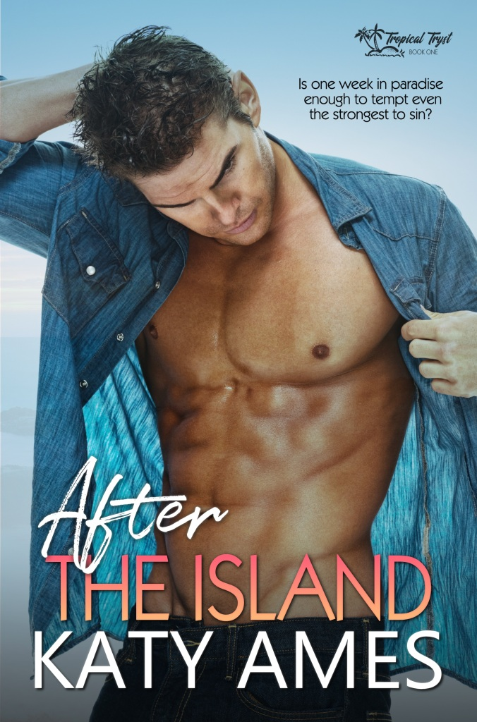 After the Island_ebookV