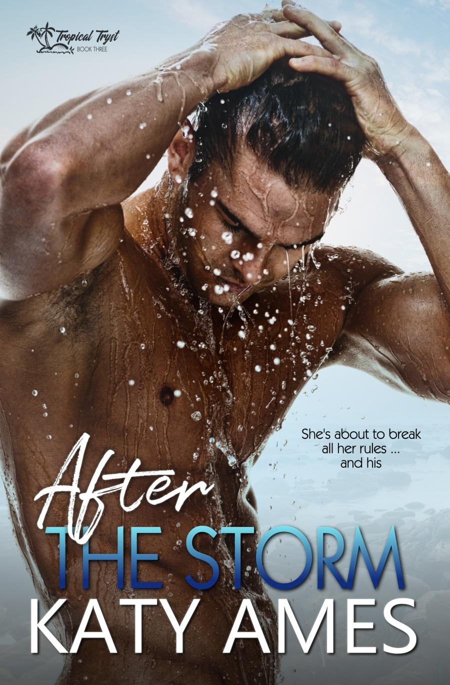 After the Storm_ebookV